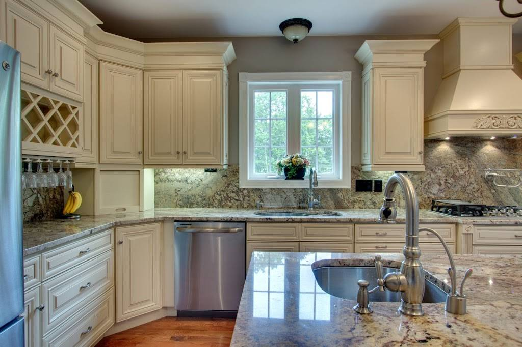 Top Choice Cabinets - furniture store  | Photo 6 of 6 | Address: 500 S New Hope Rd, Raleigh, NC 27610, USA | Phone: (919) 913-9113