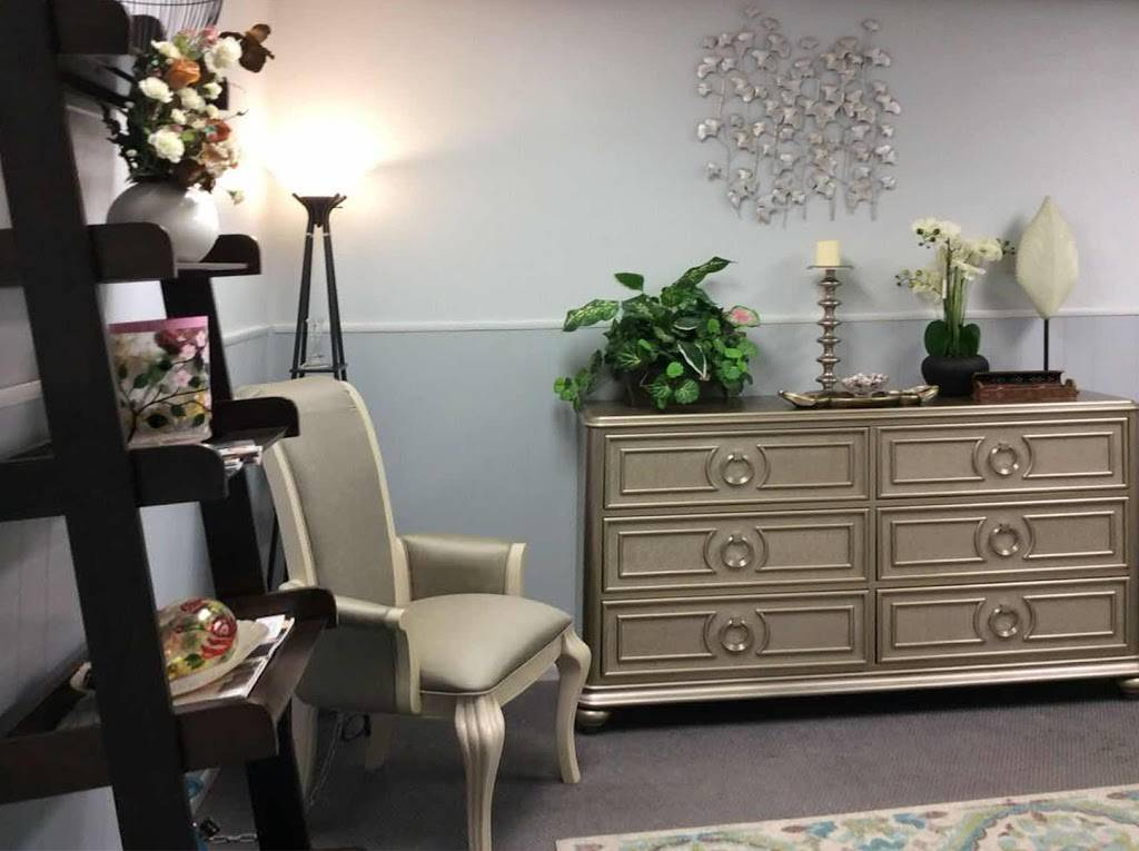 VIP Spa │Oriental Massage Largo - spa    Photo 2 of 9   Address: 12994 Walsingham Rd, Largo, FL 33774, USA   Phone: (727) 515-5006