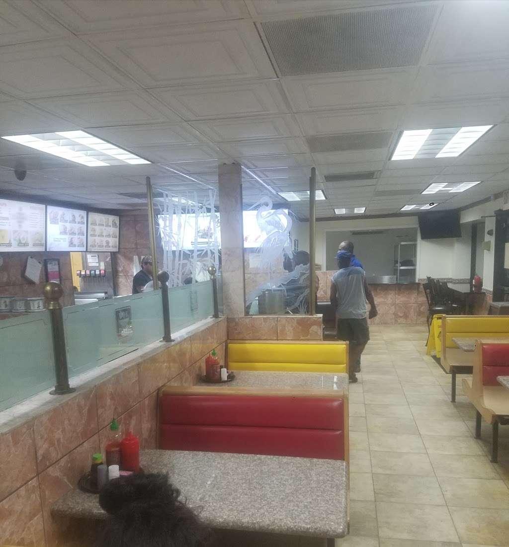 Wok DLite - cafe  | Photo 3 of 10 | Address: 1929 Garth Rd, Baytown, TX 77520, USA | Phone: (281) 420-5588