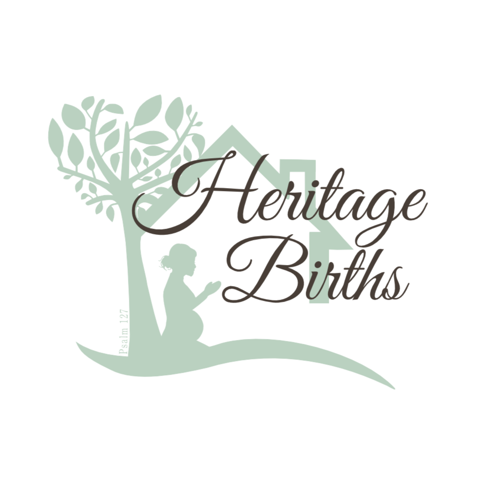 Heritage Births, LLC - health  | Photo 10 of 10 | Address: 3410 Knoxville Ave, Lubbock, TX 79413, USA | Phone: (806) 224-8617