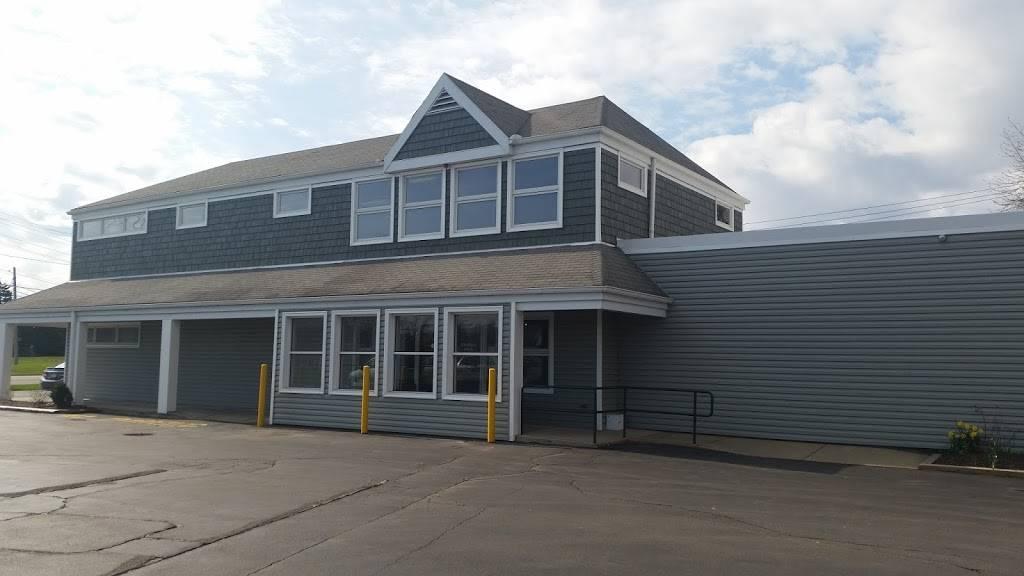 Northtowns Medical Group PC - doctor  | Photo 1 of 1 | Address: 1783 Colvin Blvd, Buffalo, NY 14223, USA | Phone: (716) 874-2150