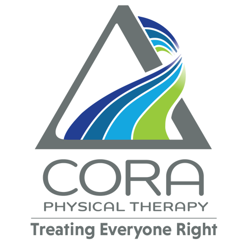CORA Physical Therapy West Pembroke Pines - physiotherapist  | Photo 7 of 8 | Address: 12315 Pembroke Rd, Pembroke Pines, FL 33025, USA | Phone: (954) 435-5300
