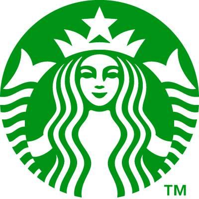 Starbucks - cafe  | Photo 8 of 8 | Address: 1402 W Colony Rd, Ripon, CA 95366, USA | Phone: (209) 599-7410