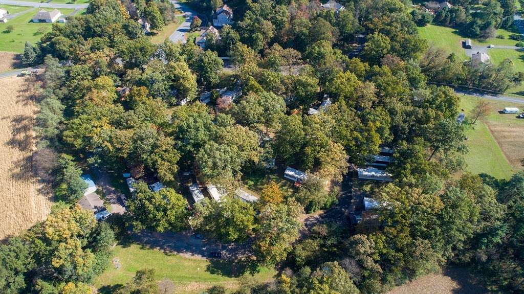 Fairview Mobile Home Park - rv park  | Photo 4 of 10 | Address: 27 Upper Loop Rd, Leesport, PA 19533, USA | Phone: (484) 662-3965
