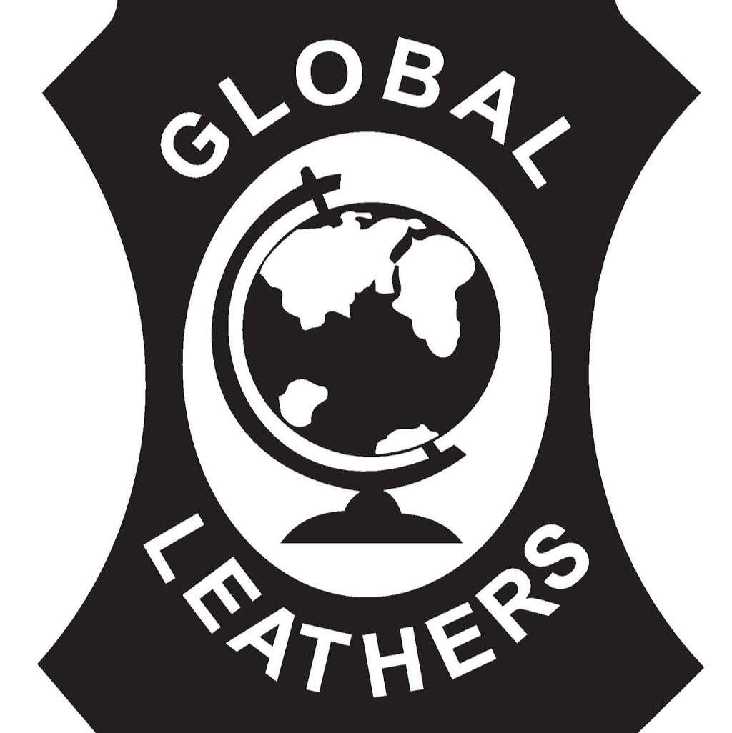 Global Leathers (Warehouse) - storage  | Photo 2 of 2 | Address: 2136, 501 Penhorn Ave #5, Secaucus, NJ 07094, USA | Phone: (201) 552-2715