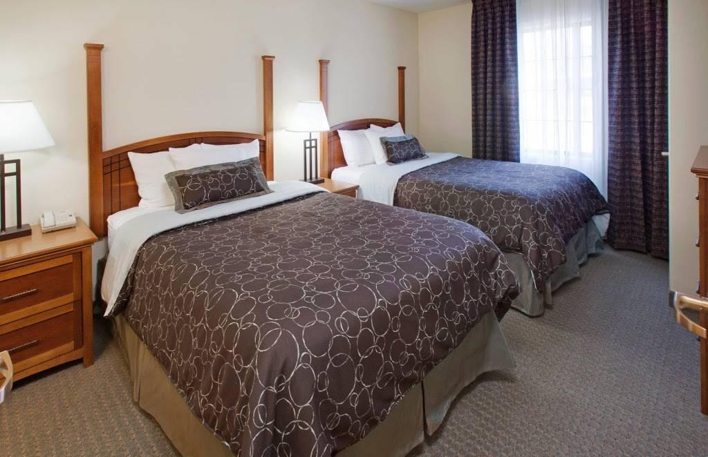 Staybridge Suites Lincoln I-80 - lodging  | Photo 2 of 9 | Address: 2701 Fletcher Ave, Lincoln, NE 68504, USA | Phone: (402) 438-7829