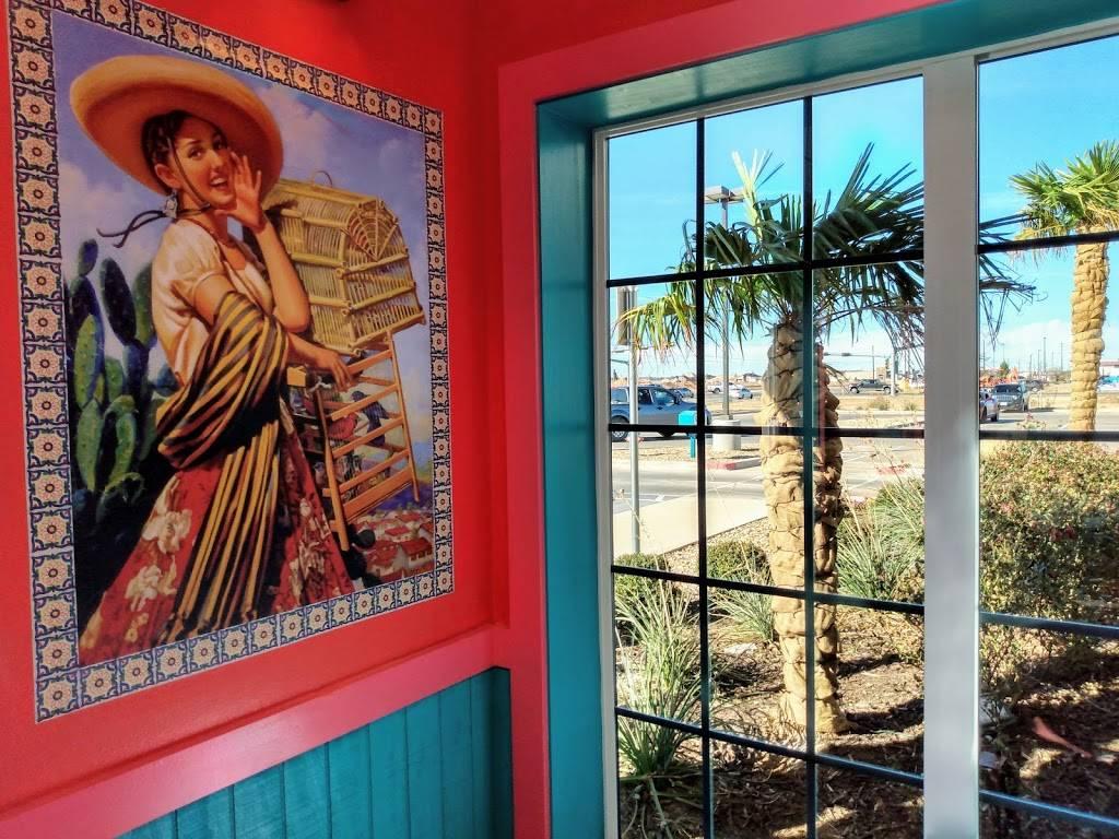 Rosas Café & Tortilla Factory - restaurant  | Photo 5 of 8 | Address: 13011 Indiana Ave, Lubbock, TX 79423, USA | Phone: (806) 451-5132