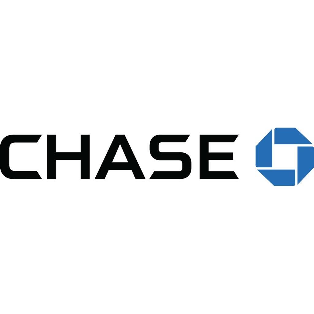 Chase ATM - atm  | Photo 1 of 1 | Address: 1744 E Southern Ave, Tempe, AZ 85282, USA | Phone: (800) 935-9935