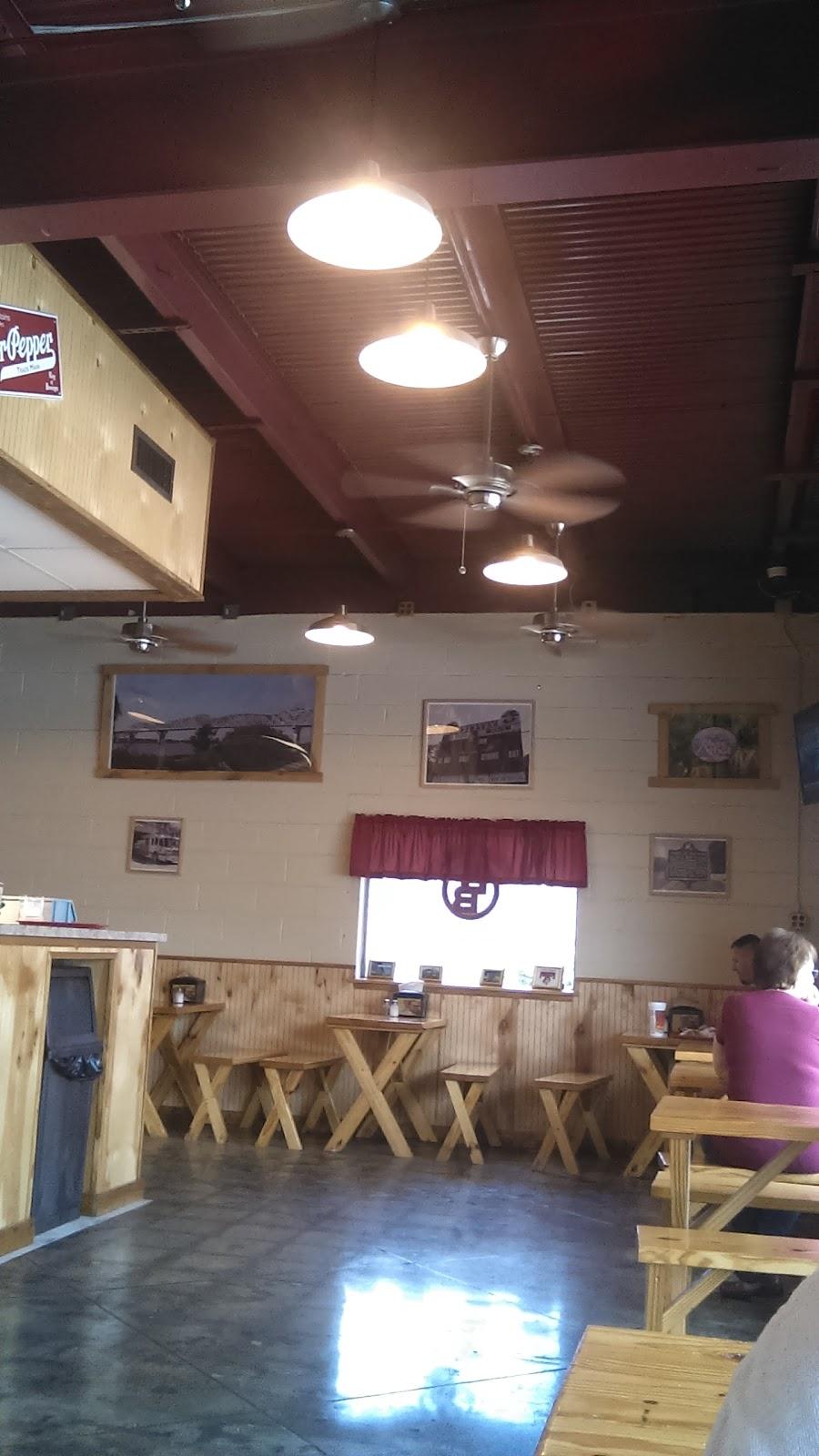 Dunkin - bakery  | Photo 15 of 15 | Address: 61 Main St, Salisbury, MA 01952, USA | Phone: (978) 462-1189