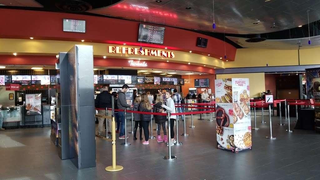 AMC CLASSIC Apple Blossom 12 - movie theater  | Photo 1 of 9 | Address: 1850 Apple Blossom Dr, Winchester, VA 22601, USA | Phone: (540) 431-2385