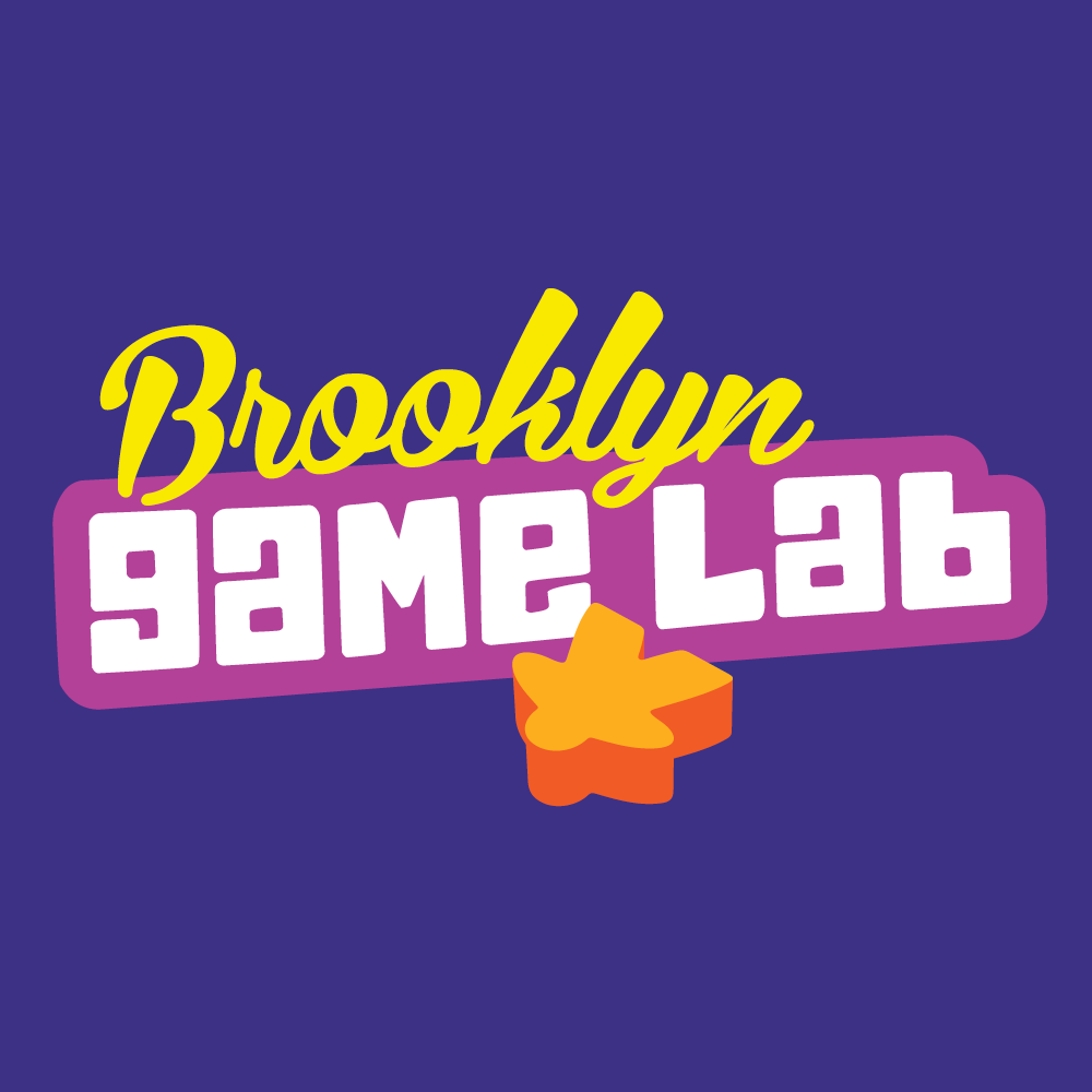 Brooklyn Game Lab - store  | Photo 8 of 8 | Address: 310 7th Ave floor 1, Brooklyn, NY 11215, USA | Phone: (718) 788-1122