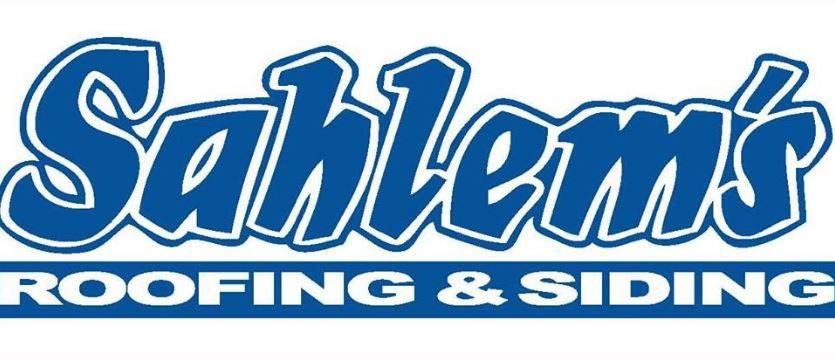 Sahlems Roofing & Siding, Inc. - roofing contractor  | Photo 1 of 2 | Address: 2260 Southwestern Blvd, West Seneca, NY 14224, USA | Phone: (716) 662-0062