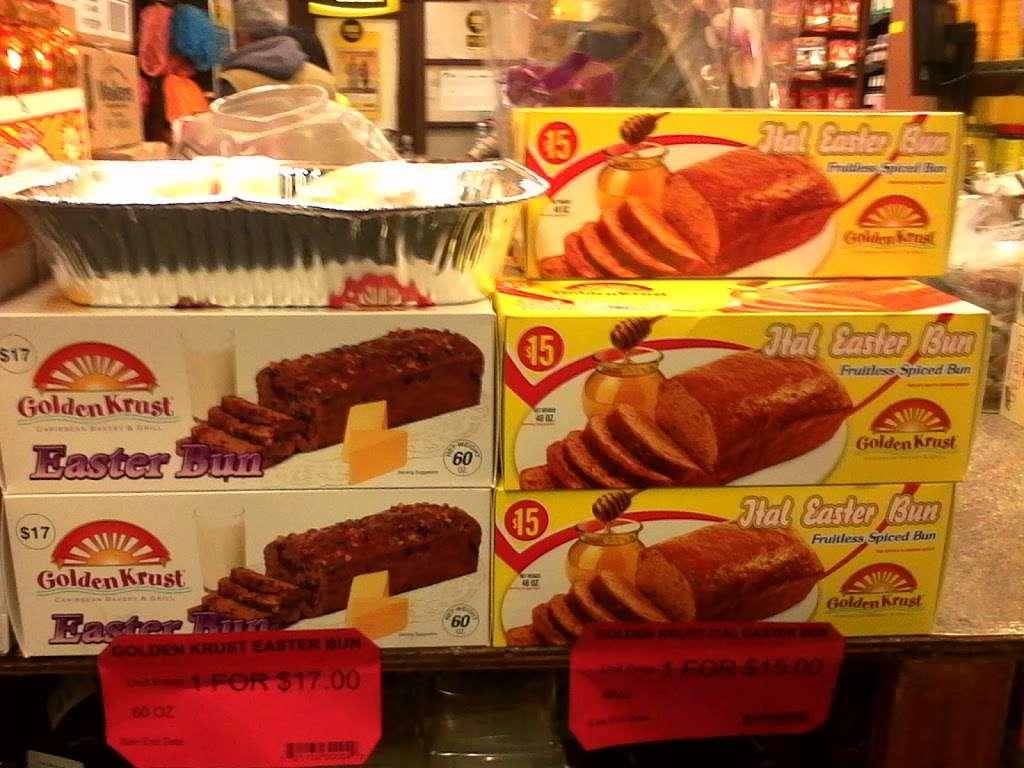 Gitto Farmers Market - store  | Photo 7 of 10 | Address: 38 N Market St, Brooklyn, NY 11236, USA | Phone: (718) 209-4587