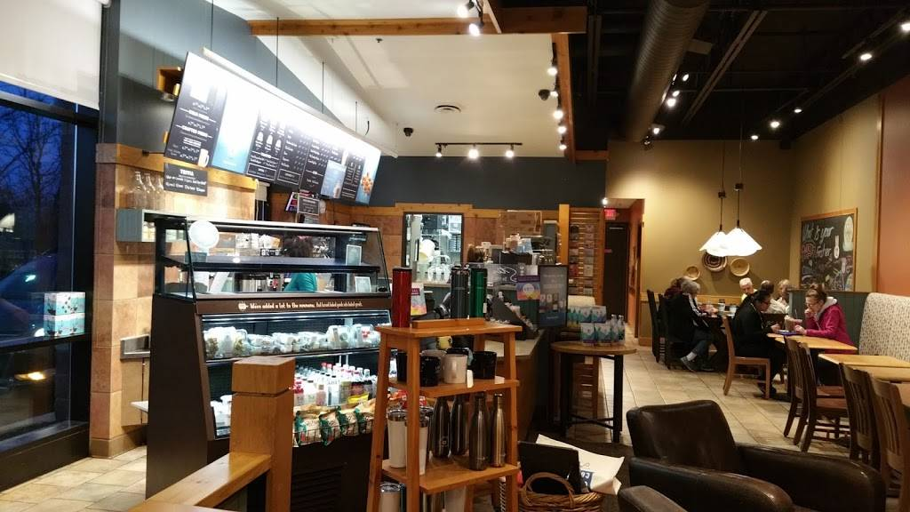 Caribou Coffee - cafe    Photo 4 of 9   Address: 9008 Cahill Ave, Inver Grove Heights, MN 55076, USA   Phone: (651) 455-9786
