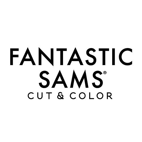 Fantastic Sams Cut & Color - hair care  | Photo 8 of 8 | Address: 11736 E M.L.K. Jr Blvd FL 574, Seffner, FL 33584, USA | Phone: (813) 654-2302