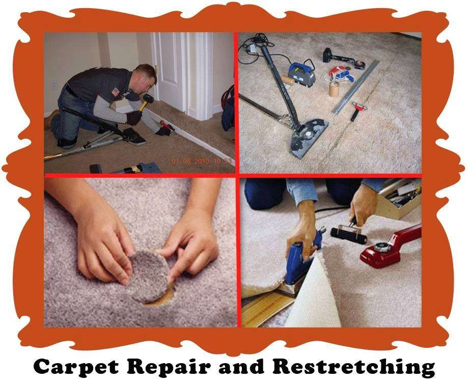 ABC Carpet Cleaning - laundry  | Photo 3 of 8 | Address: 8 Poinsettia Ct, Baltimore, MD 21209, USA | Phone: (410) 790-6570