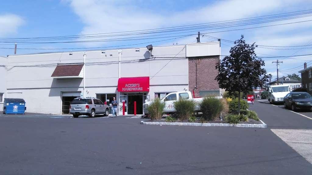 Ackers Hardware - hardware store  | Photo 2 of 3 | Address: 400 Huntingdon Pike, Rockledge, PA 19046, USA | Phone: (215) 379-4646