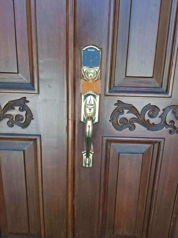 Trilogy Security Consulting - locksmith  | Photo 7 of 10 | Address: Hackensack, NJ, USA | Phone: (917) 749-0135