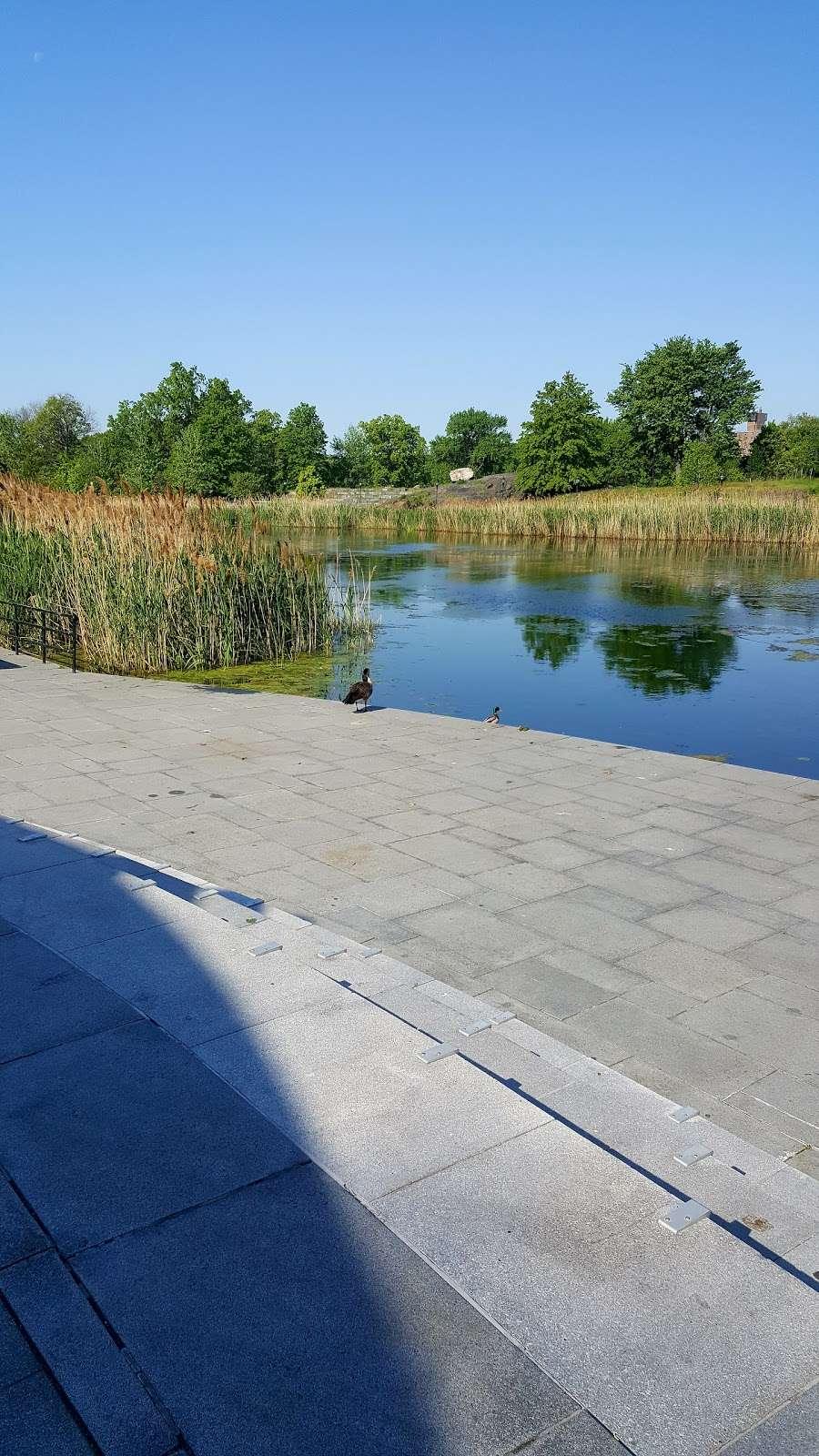 Crotona Park - travel agency  | Photo 10 of 10 | Address: Charlotte St, Bronx, NY 10457, USA | Phone: (212) 639-9675