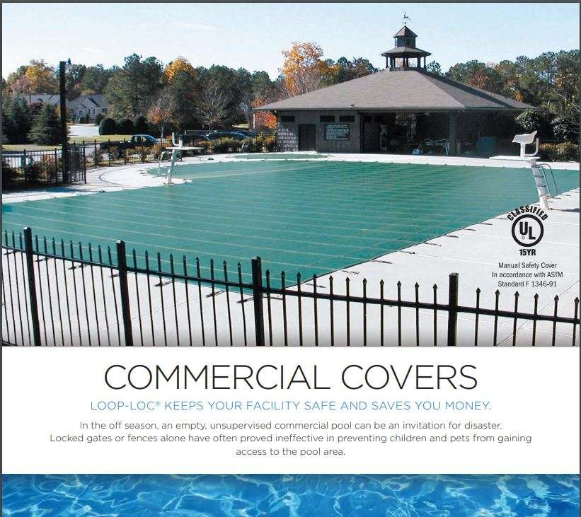 Pool Coolers- Pool Safety Covers Houston - store  | Photo 1 of 10 | Address: 5001 S Front St #3a, Brookshire, TX 77423, USA | Phone: (832) 588-6512