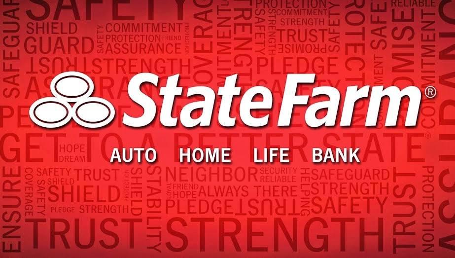 Jennifer Jasper - State Farm Insurance - insurance agency  | Photo 1 of 1 | Address: 10204 W Happy Valley Pkwy #175, Peoria, AZ 85383, USA | Phone: (623) 974-5100