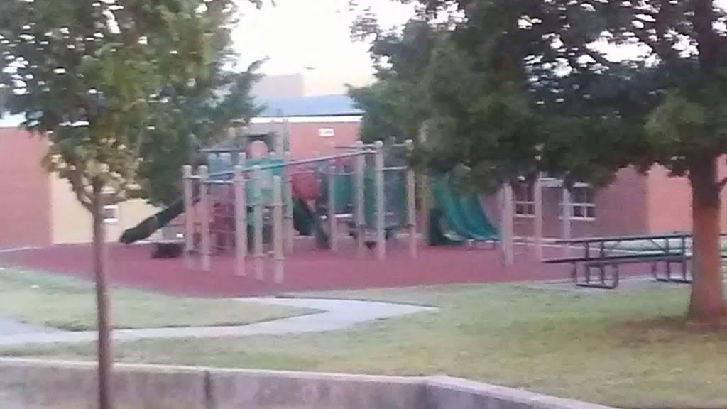 Lynette Woodard Park - park    Photo 9 of 9   Address: 2750 E 18th St N, Wichita, KS 67214, USA   Phone: (316) 303-8015