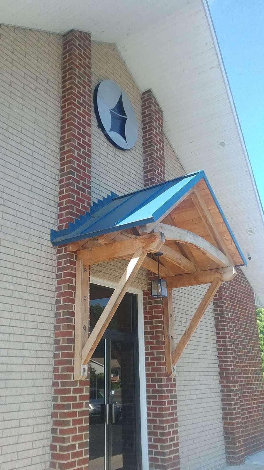 Hope Community Church - church  | Photo 7 of 9 | Address: 6867 Hedgesville Rd, Hedgesville, WV 25427, USA | Phone: (304) 754-8020