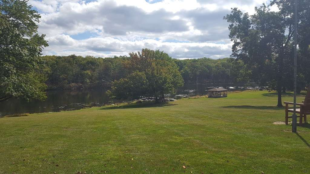 Mont Lawn Retreat Center - health    Photo 6 of 10   Address: 5190 Wickes Rd, Bushkill, PA 18324, USA   Phone: (570) 588-6067