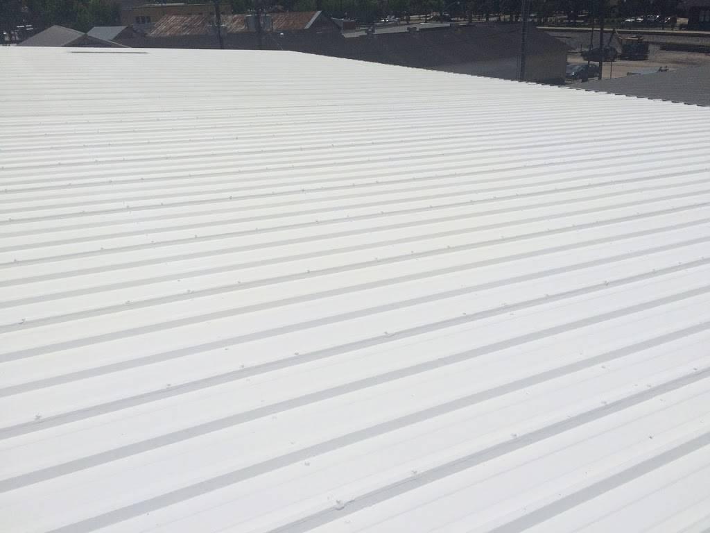 Antonio Roofing LLC & Home Improvement - roofing contractor  | Photo 8 of 8 | Address: 13040 Sugar Bowl Ave, Baton Rouge, LA 70814, USA | Phone: (225) 205-7707