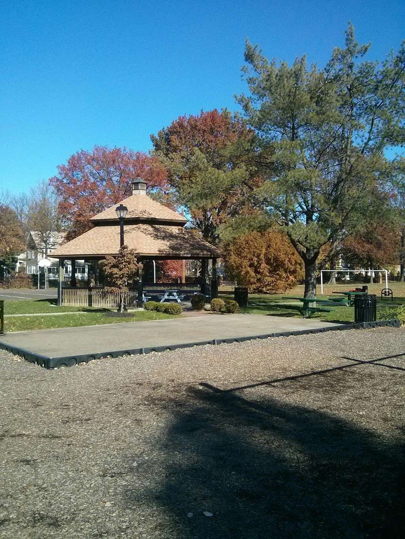 The Mayors Playground - museum  | Photo 6 of 10 | Address: 180 Cherry St, Langhorne, PA 19047, USA