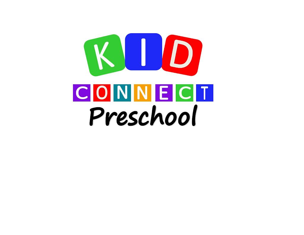 Kid Connect Preschool - school  | Photo 2 of 2 | Address: 3301 Preston Rd, Plano, TX 75093, USA | Phone: (469) 322-2668