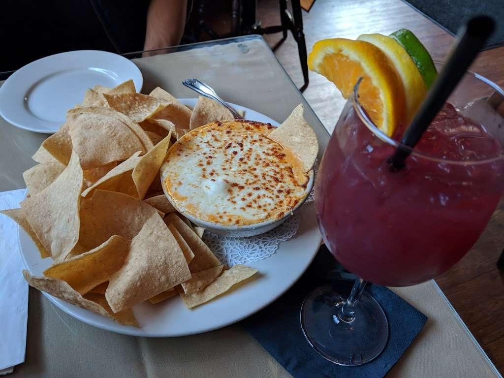 The Village Tavern - restaurant  | Photo 6 of 10 | Address: 90 Hartford Pike, North Scituate, RI 02857, USA | Phone: (401) 764-0893