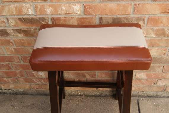 Perez Custom Upholstery, LLC - furniture store    Photo 4 of 10   Address: 2797 Irving Blvd #112, Dallas, TX 75207, USA   Phone: (214) 669-3476