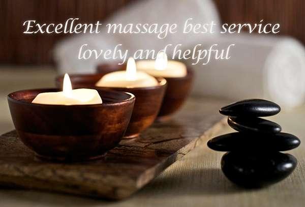 Massage Spa Southampton NJ | Heaven Spa-Asian Massage - spa  | Photo 6 of 10 | Address: 1816 Rt70 E, suite d, Southampton Township, NJ 08088, USA | Phone: (609) 859-1233