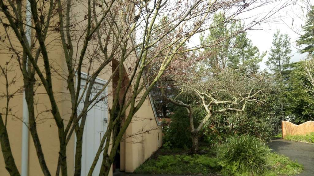 Frogsong Cohousing - lodging  | Photo 5 of 5 | Address: 8290 Old Redwood Hwy, Cotati, CA 94931, USA