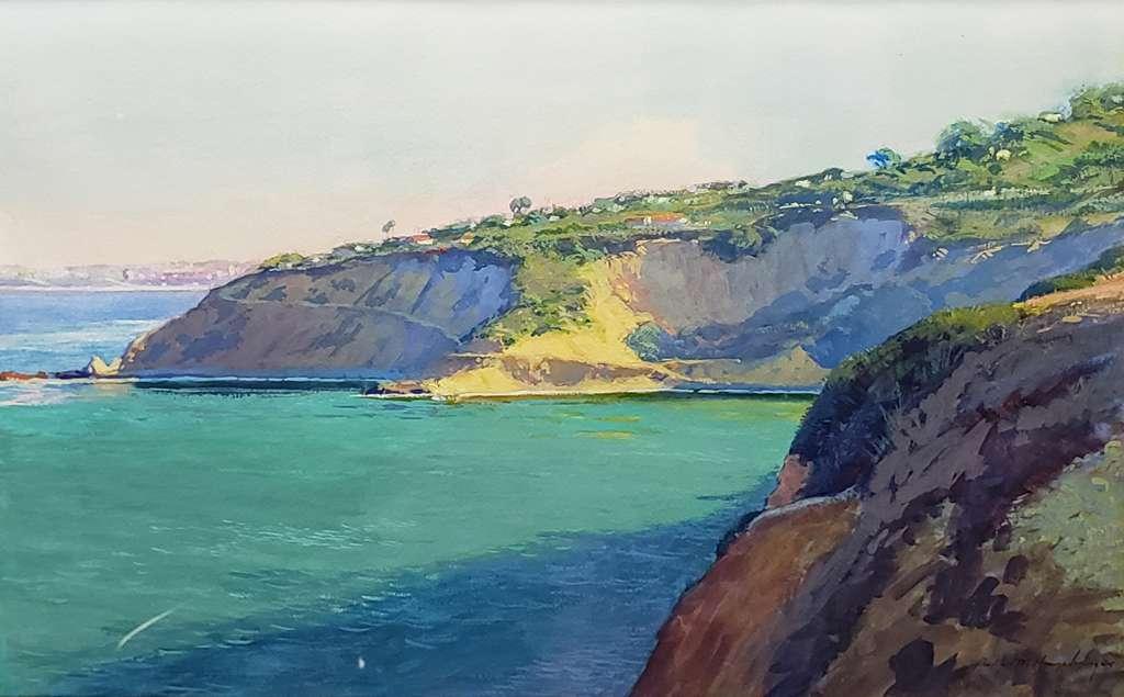 American Legacy Fine Arts - art gallery  | Photo 10 of 10 | Address: 949 Linda Vista Ave, Pasadena, CA 91103, USA | Phone: (626) 577-7733