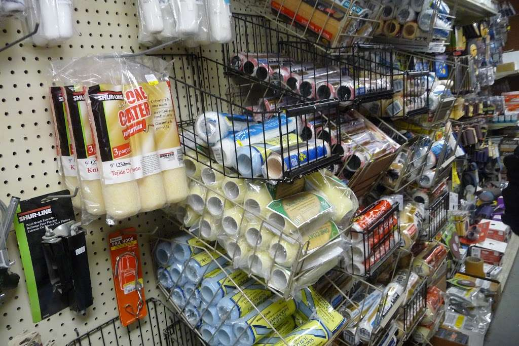 BAYSIDE HOME CENTER - home goods store    Photo 9 of 10   Address: 4040 Crisfield Hwy, Crisfield, MD 21817, USA   Phone: (410) 968-3664