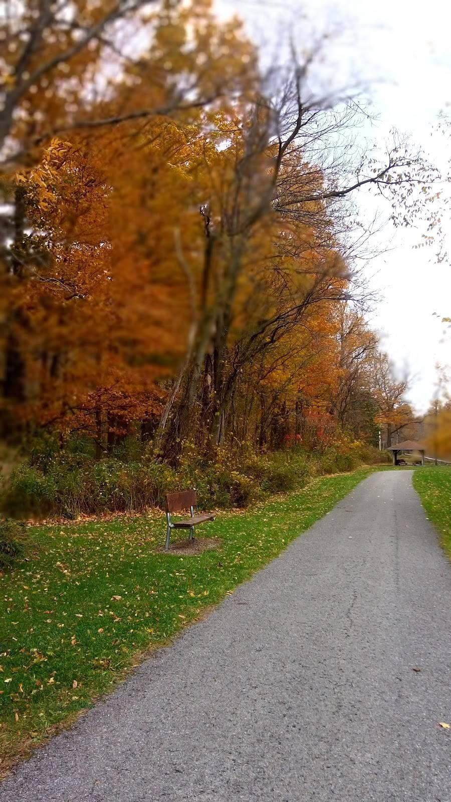Elma Town Green - park  | Photo 3 of 3 | Address: Bowen Rd, Elma, NY 14059, USA | Phone: (716) 651-4619