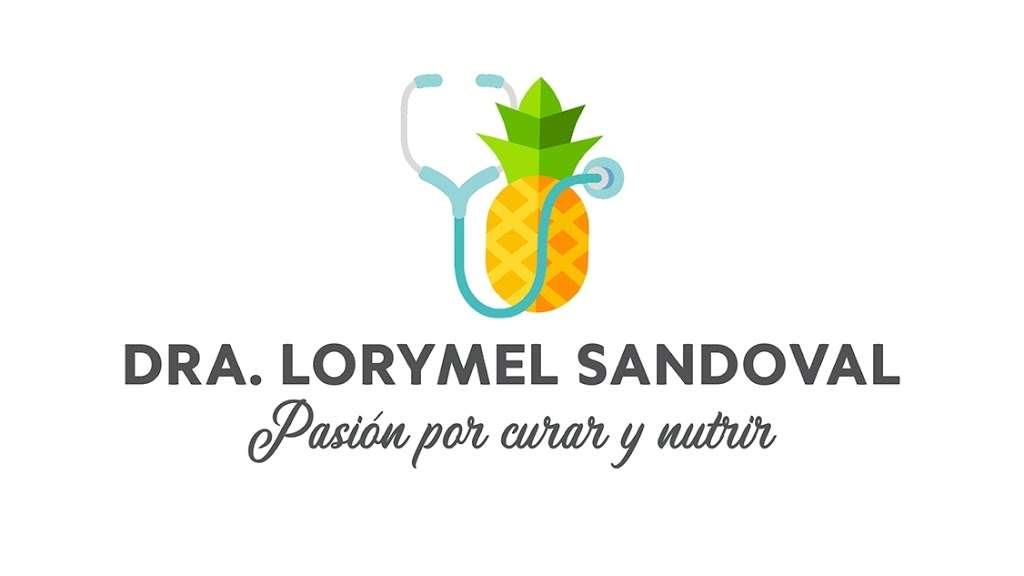Dra. Lorymel Sandoval - doctor  | Photo 2 of 2 | Address: Avenida Ignacio Allende, Calle Azcona 6764, Azcona, Tijuana, B.C., Mexico | Phone: 664 975 7579