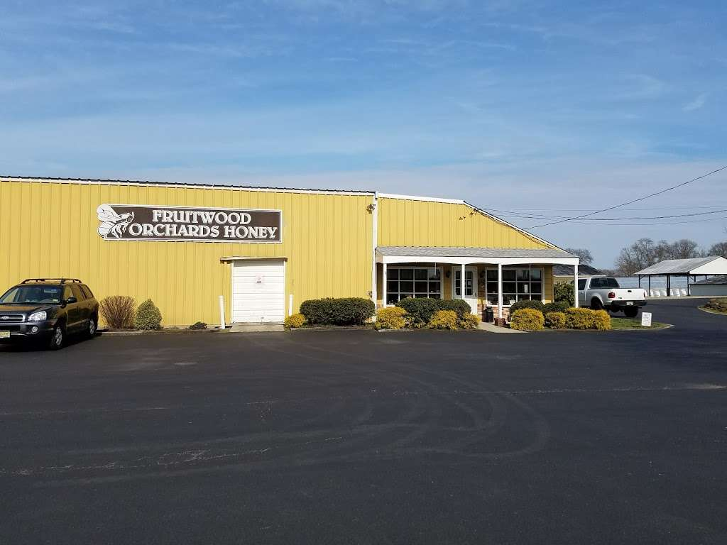 Fruitwood Farms, Inc. - store  | Photo 2 of 10 | Address: 419 Elk Rd, Monroeville, NJ 08343, USA | Phone: (856) 881-7748