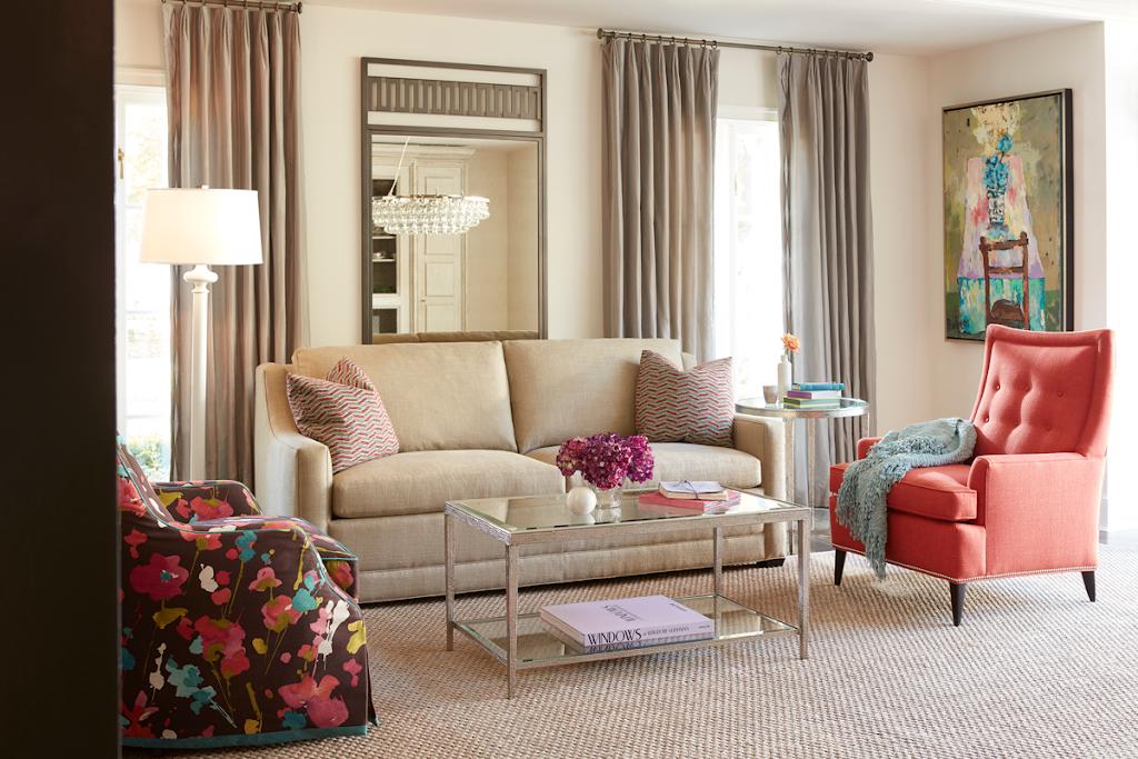 Cabot House Furniture - furniture store  | Photo 1 of 10 | Address: 266 Main St, Weymouth, MA 02188, USA | Phone: (781) 331-6000