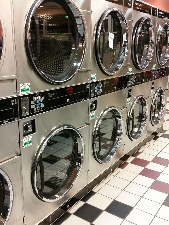 Bubbleland - laundry  | Photo 2 of 8 | Address: 4544 Calumet Ave, Hammond, IN 46327, USA | Phone: (219) 501-7123
