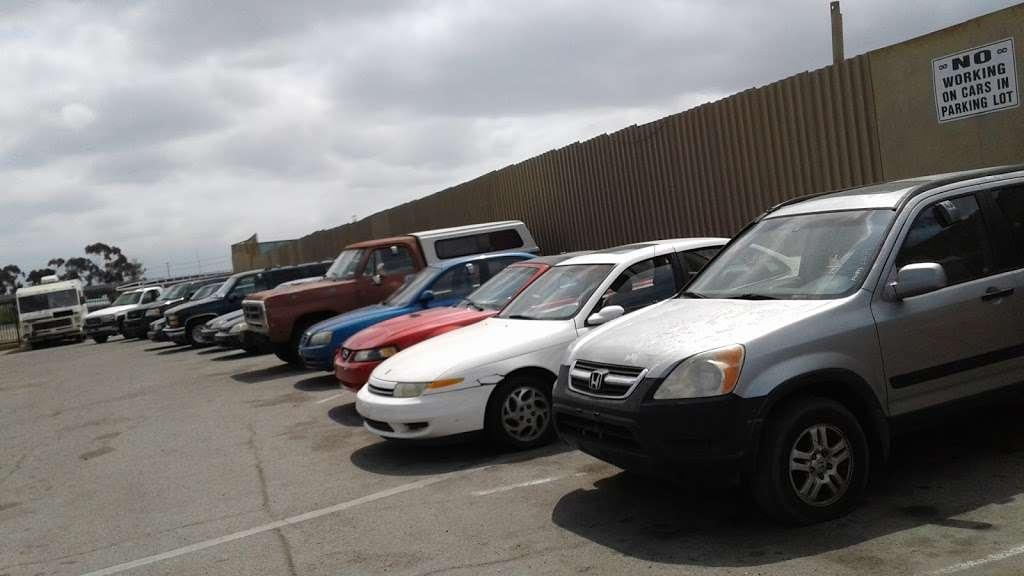 Acquisition Sales - car dealer  | Photo 8 of 10 | Address: 17800 Vermont Ave, Gardena, CA 90248, USA | Phone: (310) 532-7630