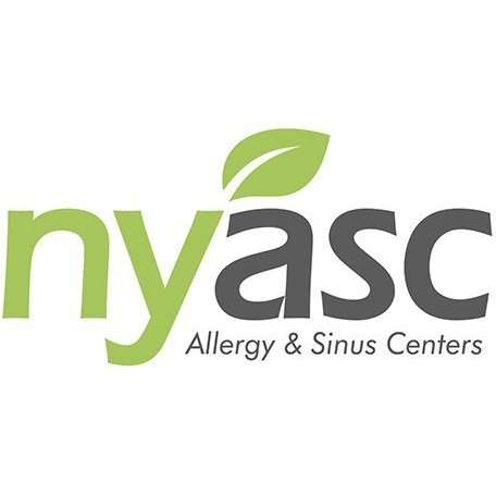 NY Allergy & Sinus Centers Central Park West - doctor  | Photo 4 of 4 | Address: 336 Central Park West, New York, NY 10025, USA | Phone: (212) 686-6321