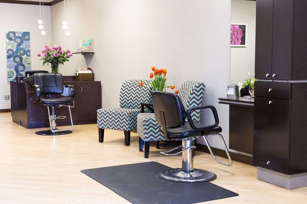 Westminster Co Hair Salons