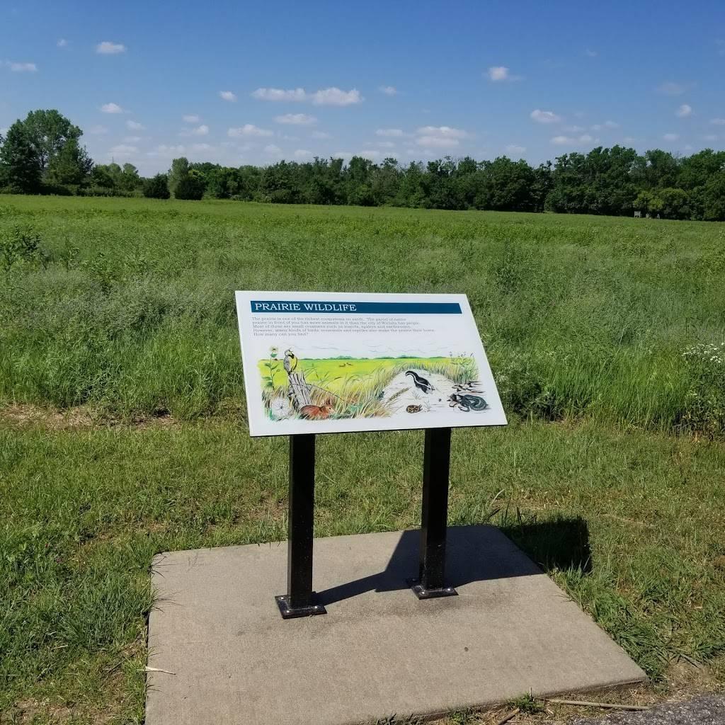 Great Plains Nature Center - museum  | Photo 6 of 8 | Address: 6232 East 29th St N #2200, Wichita, KS 67220, USA | Phone: (316) 683-5499