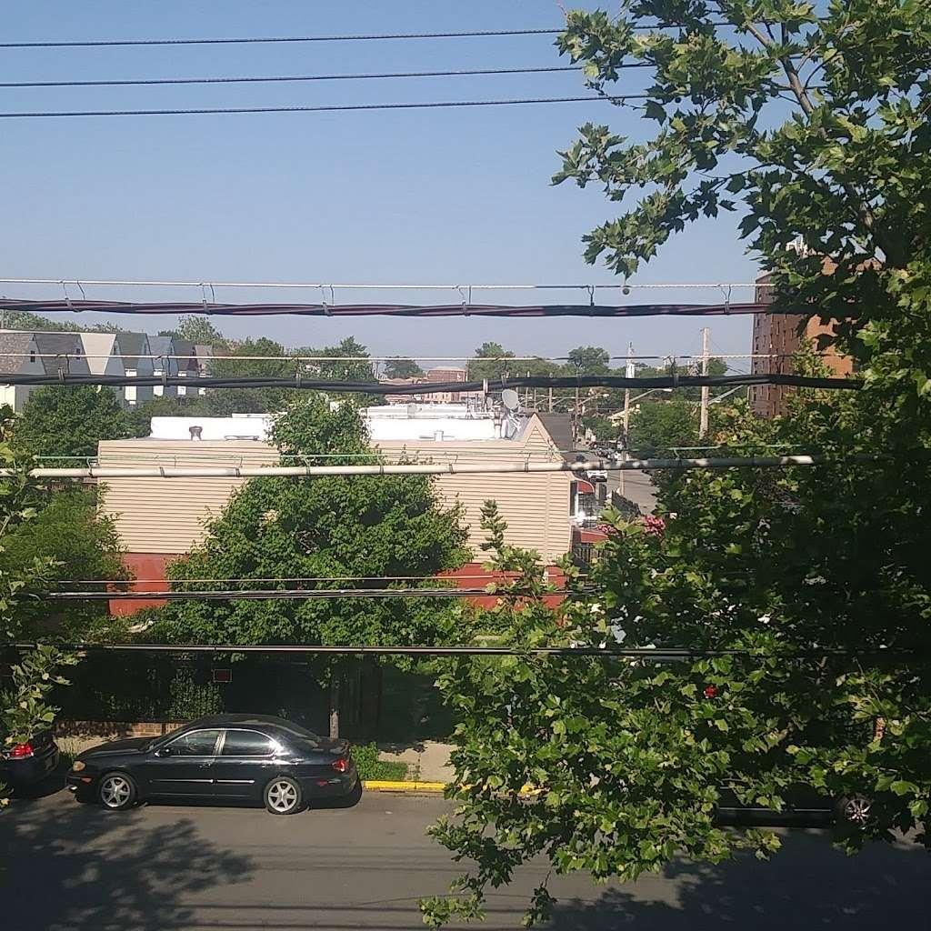 Adlai E Stevenson High School Campus - school    Photo 6 of 7   Address: 1980 Lafayette Ave, The Bronx, NY 10473, USA   Phone: (718) 918-2700