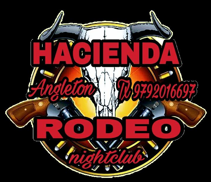 Hacienda Rodeo - night club  | Photo 4 of 10 | Address: 14009 TX-288 Business, Angleton, TX 77515, USA | Phone: (979) 201-6697