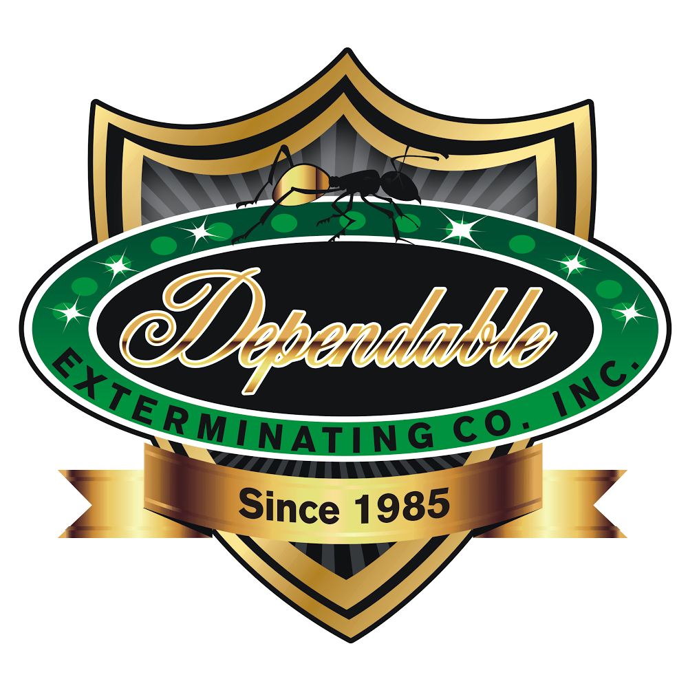 Dependable Exterminating Co., Inc. - home goods store  | Photo 9 of 10 | Address: 2812 Coddington Ave, Bronx, NY 10461, USA | Phone: (718) 824-4444