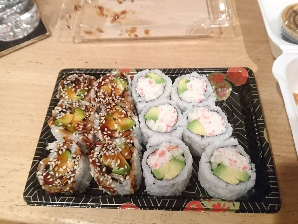 Asia Kitchen - meal delivery  | Photo 1 of 9 | Address: 11279 Venice Blvd, Los Angeles, CA 90066, USA | Phone: (310) 915-0015
